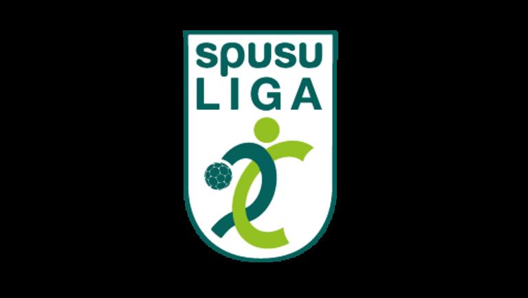 logo_spusu