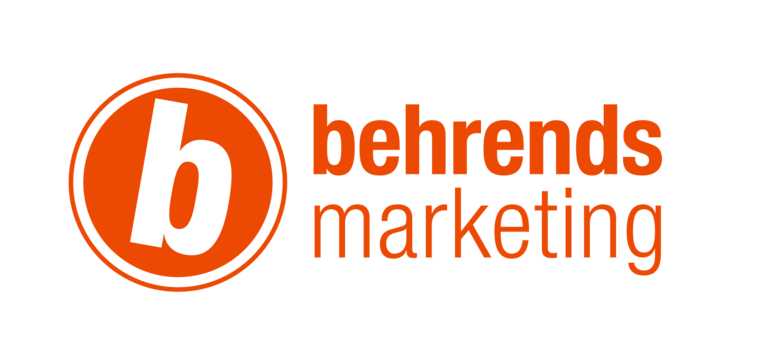 logo_behrends_marketing