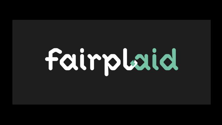 logo_fairplaid