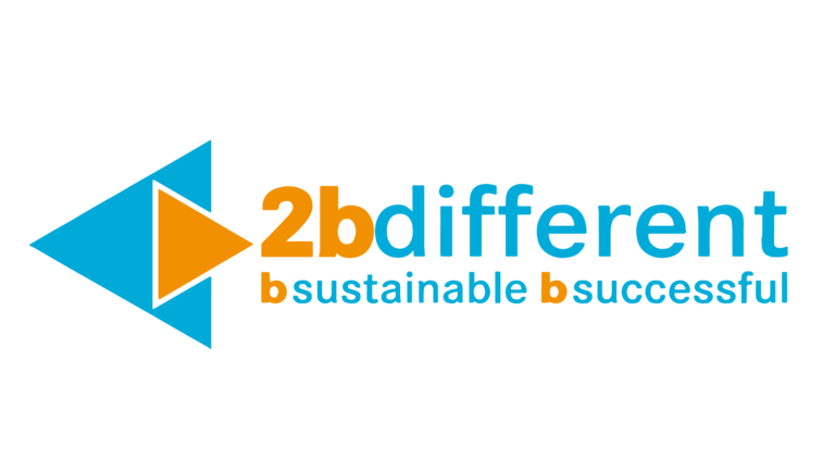logo_2bdifferent