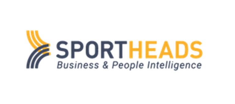 logo_sportheads
