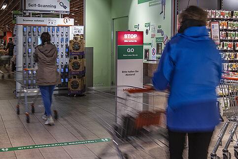 CM_Retail