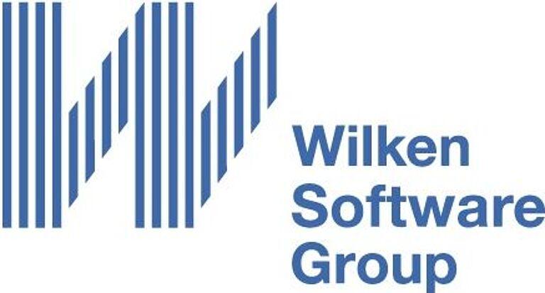 logo_wilken
