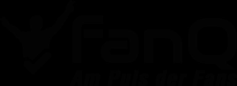 logo_fanq