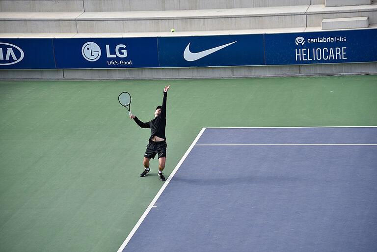 bild_tennis