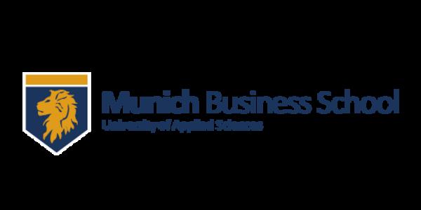 MunichBusinessSchool_Logo