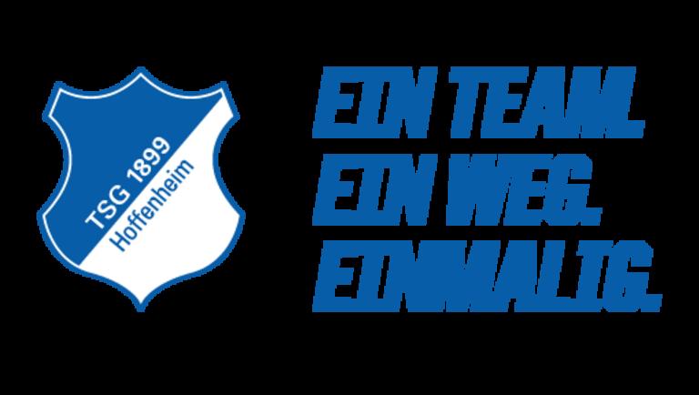logo_hoffenheim