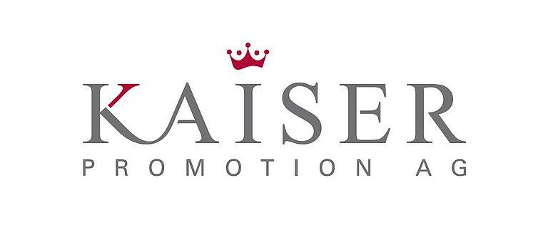 logo_kaiserpromotion