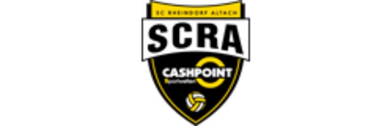logo_scra