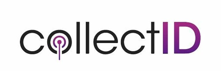 logo_collect_id