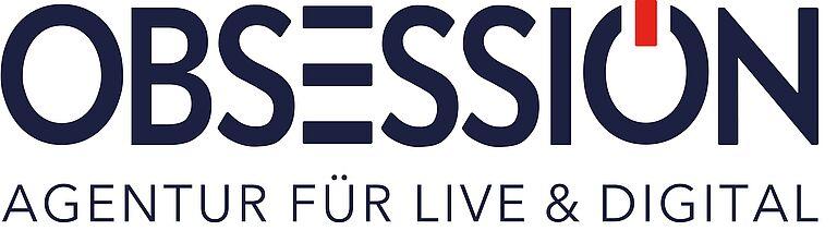 logo_obsession