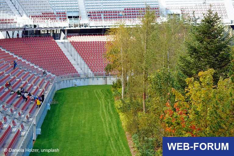 Web-Forum-Klimaschutz-Sponsoring