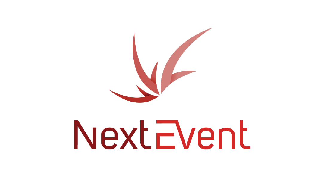 logo_nextevent