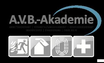 logo_avbakademie