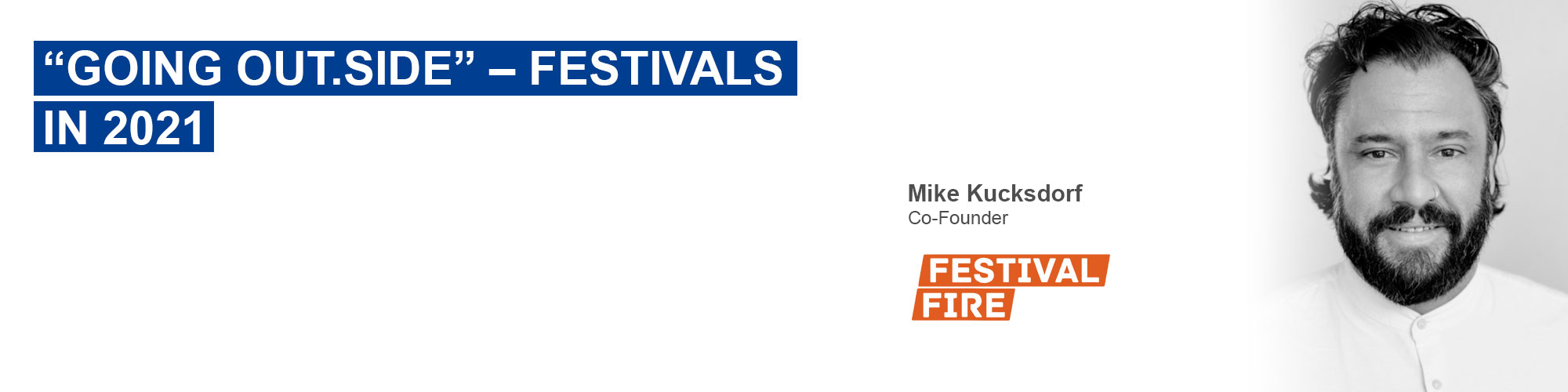 banner_festivalfire