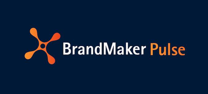 teaser_brandmaker