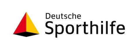 teaser_sporthilfe