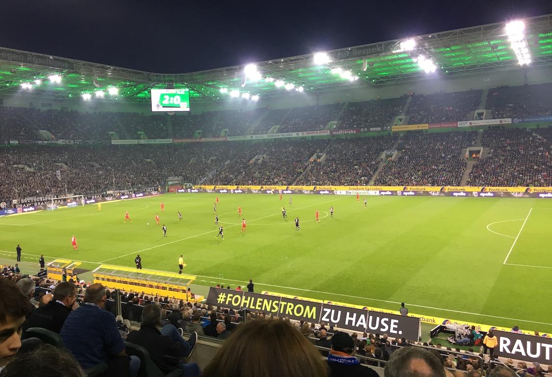 fussball_stadion