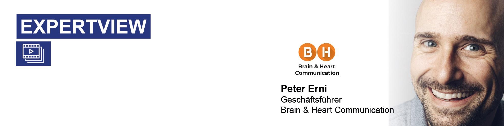 Header_brain&heart