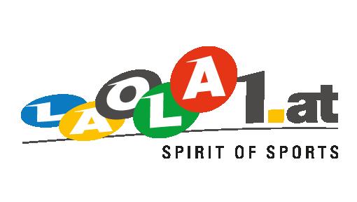 logo_laola1