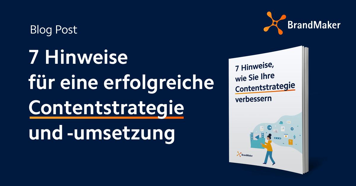 LinkedIn_Blog_Contentstrategie-DE