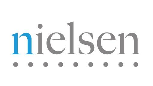 banner_nielsen