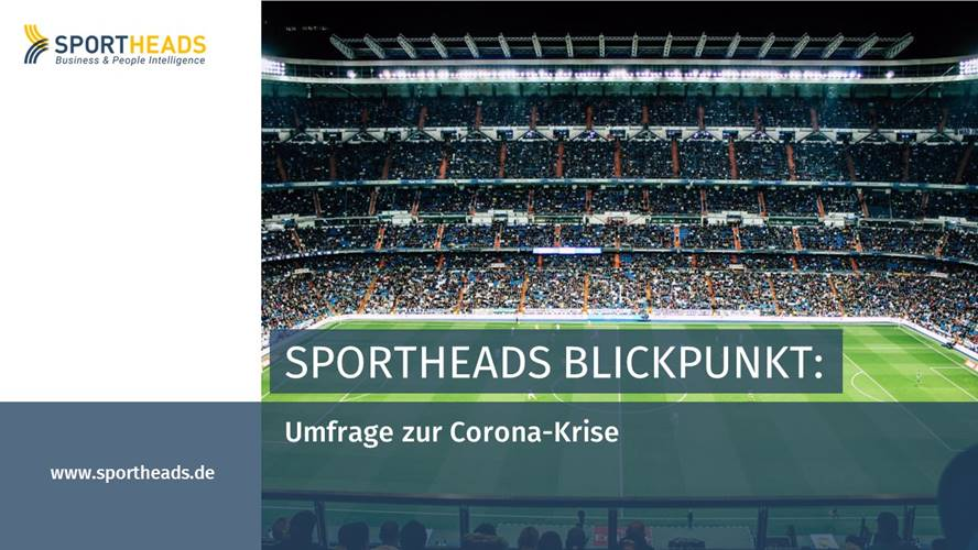 Grafik_sportheads