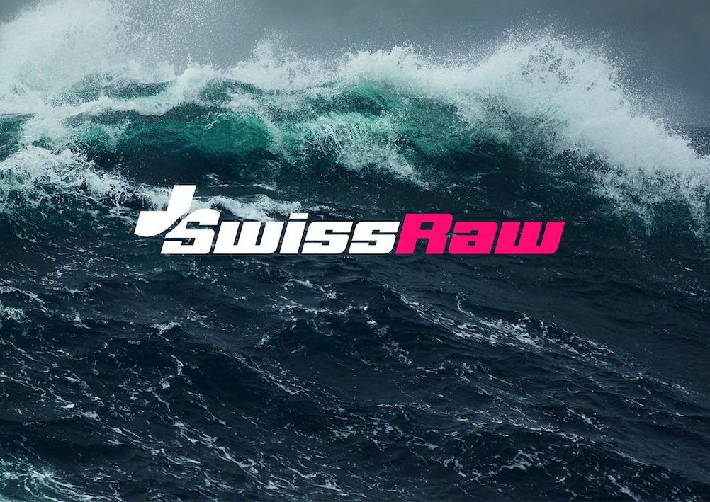 banner_swiss_raw