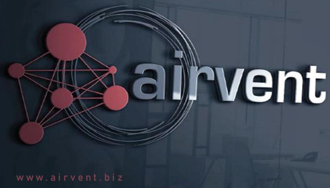 grafik_airvent
