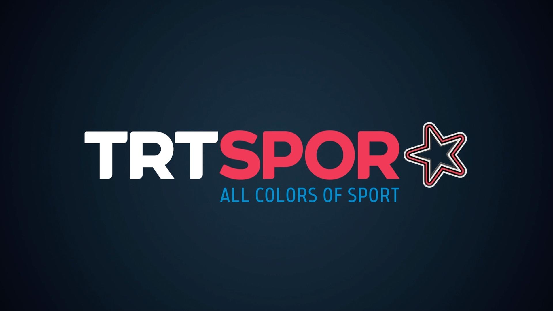 banner_trtspor