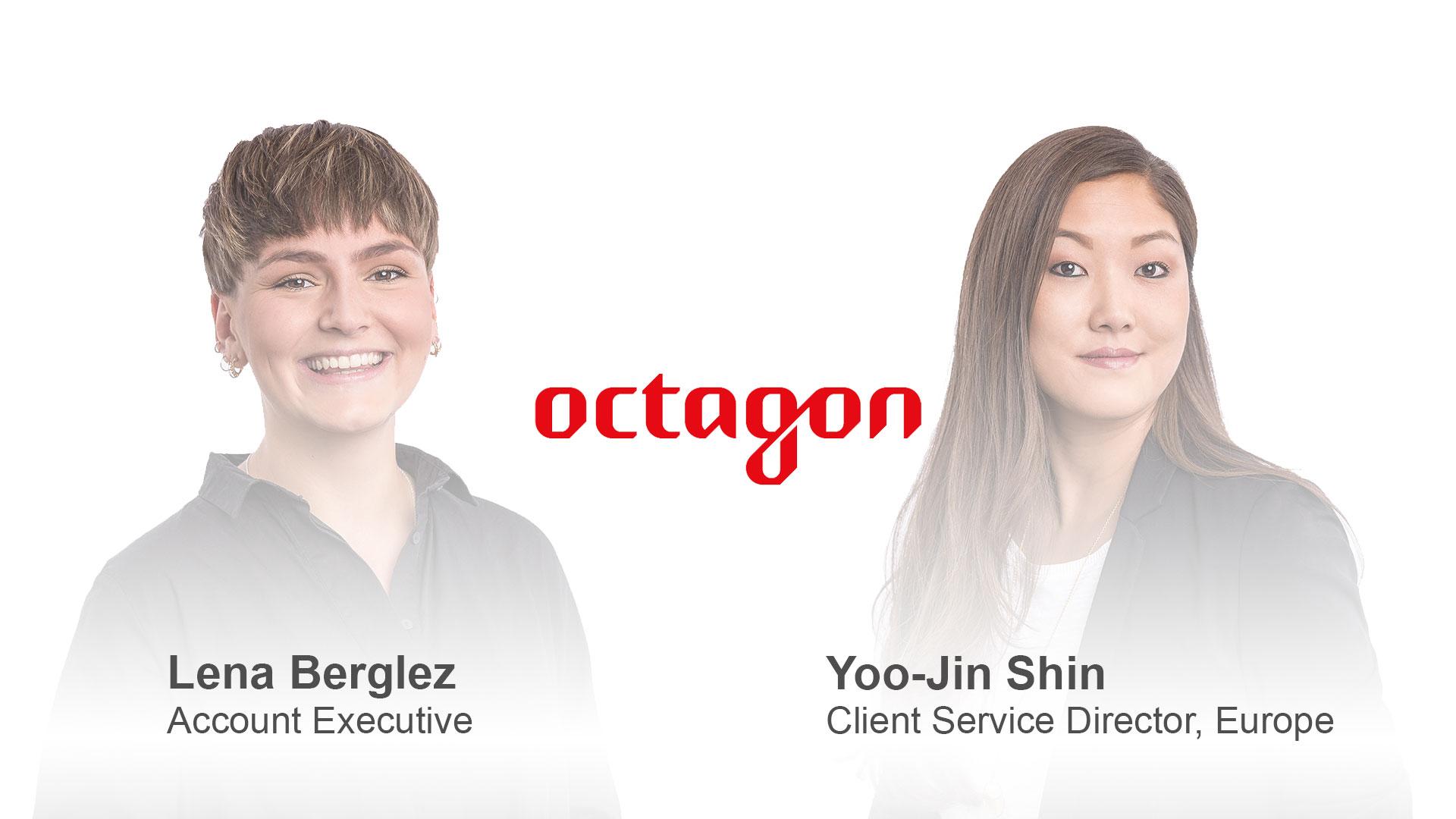 grafik_octagon