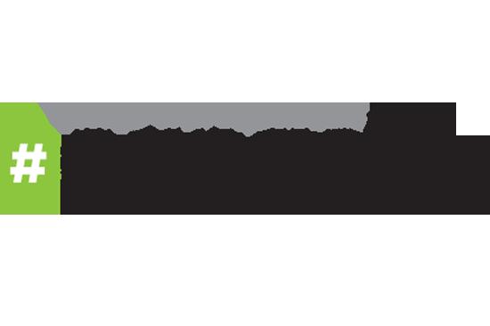 Logo_Capacity