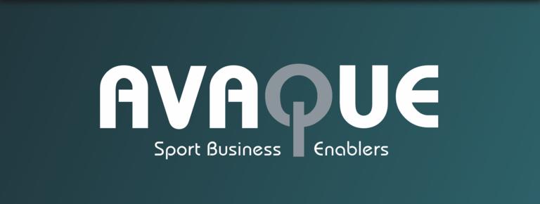 logo_avaque