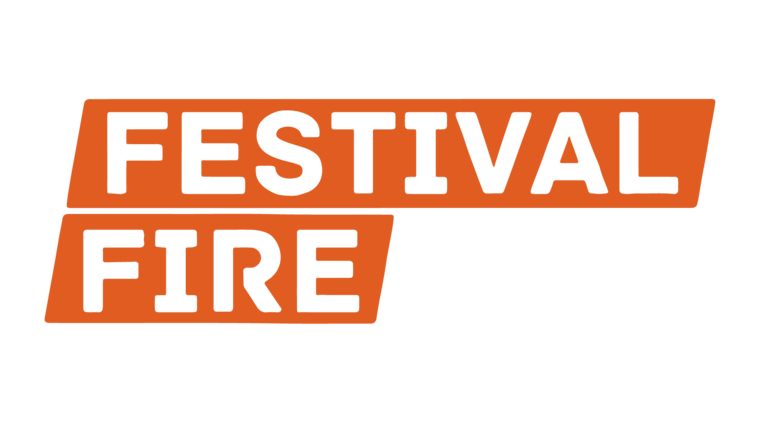 logo_festivalfire