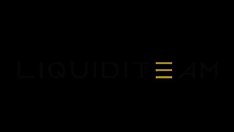 logo_liquiditeam