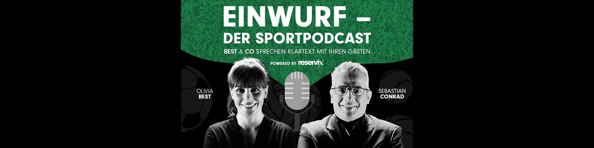 einwurf-sport-podcast-banner