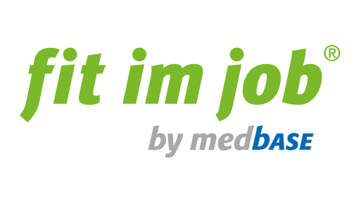 logo_fitimjob