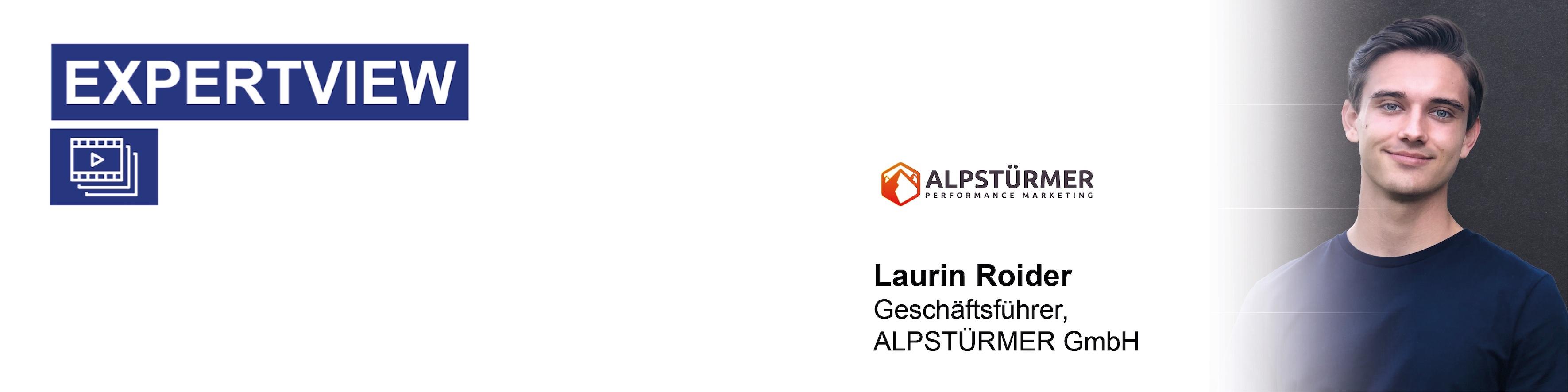 header_alpstuermer