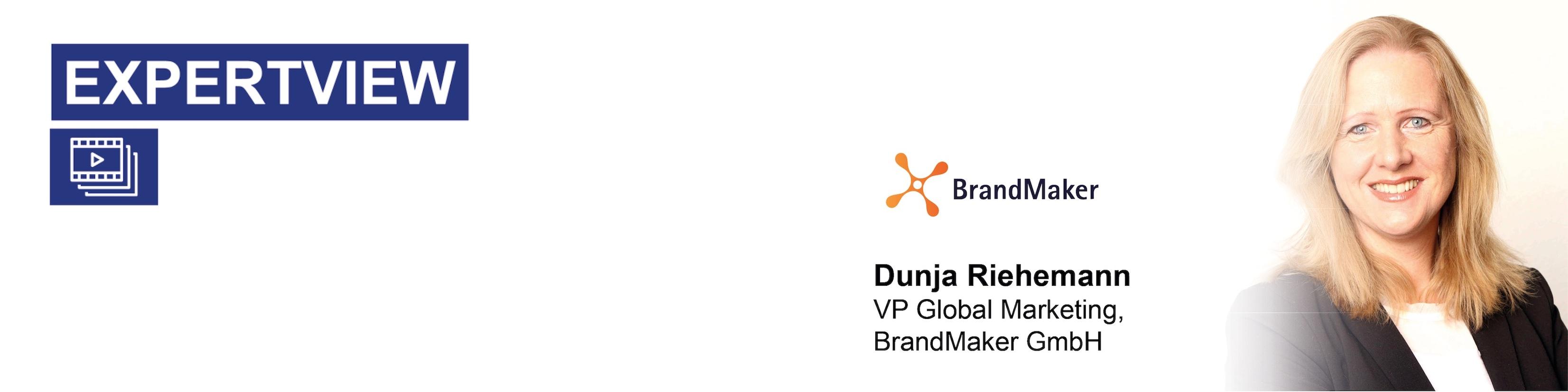 header_brandmaker