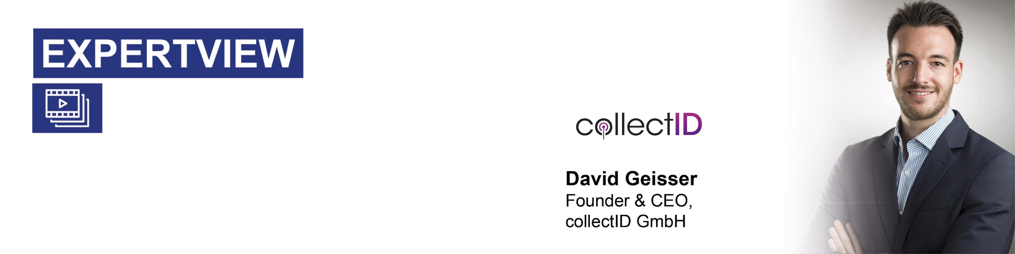 header_collectID