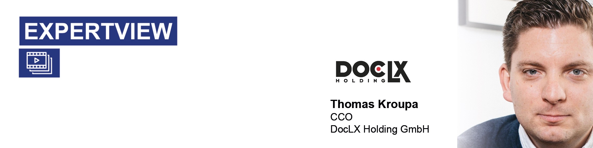 header_doclx