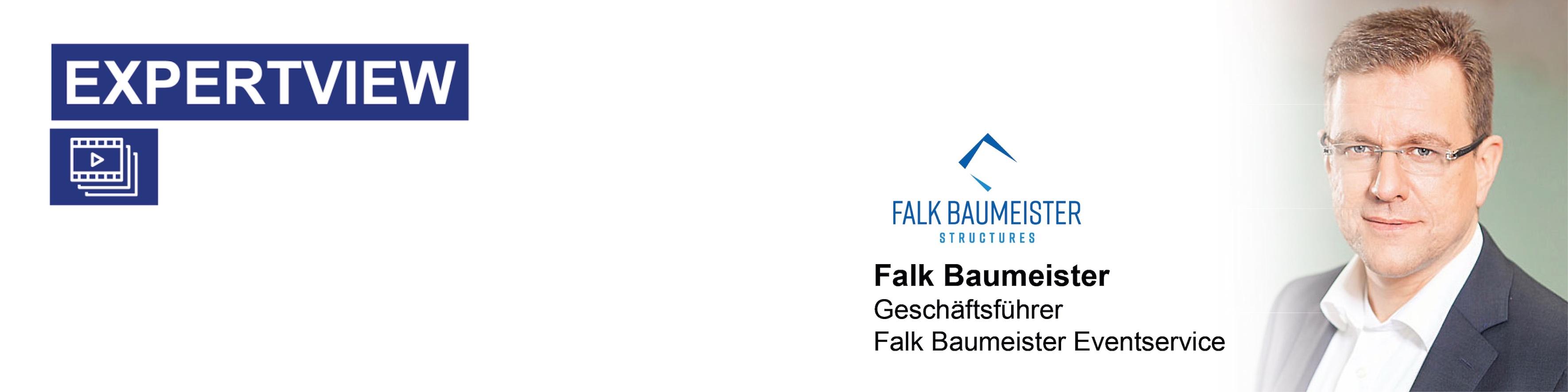 header_falk_baumeister