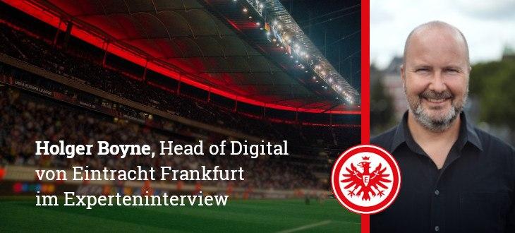 header_frankfurt