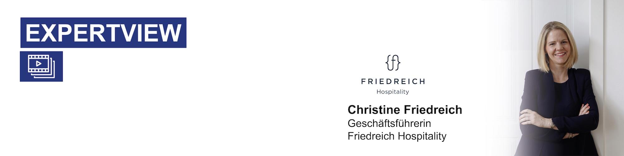 header_friedreich