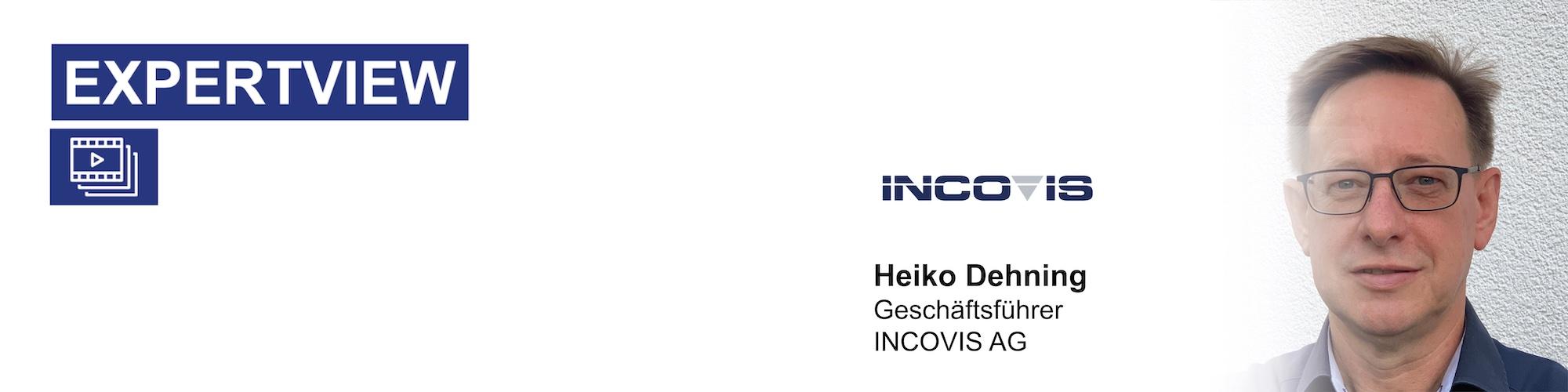 header_incovis