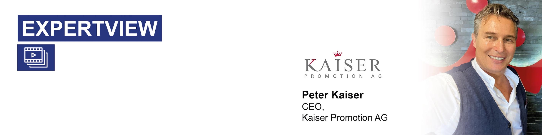 header_kaiser_promotion