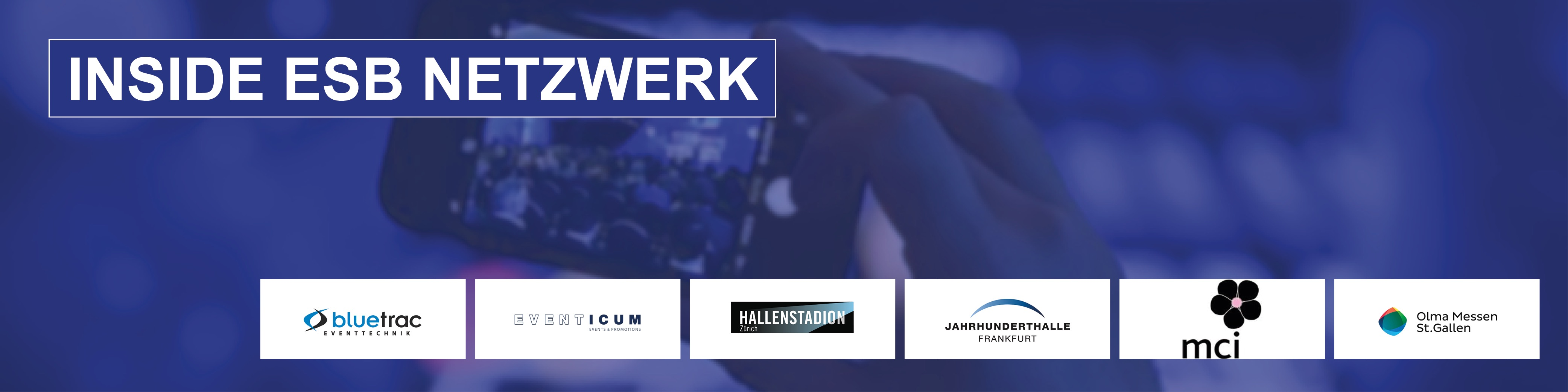 banner_corporate