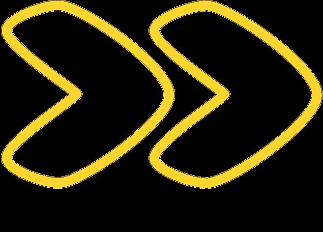 logo_observer