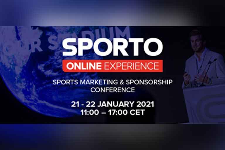 sporto-sports-conference-esb-marketing-netzwerk